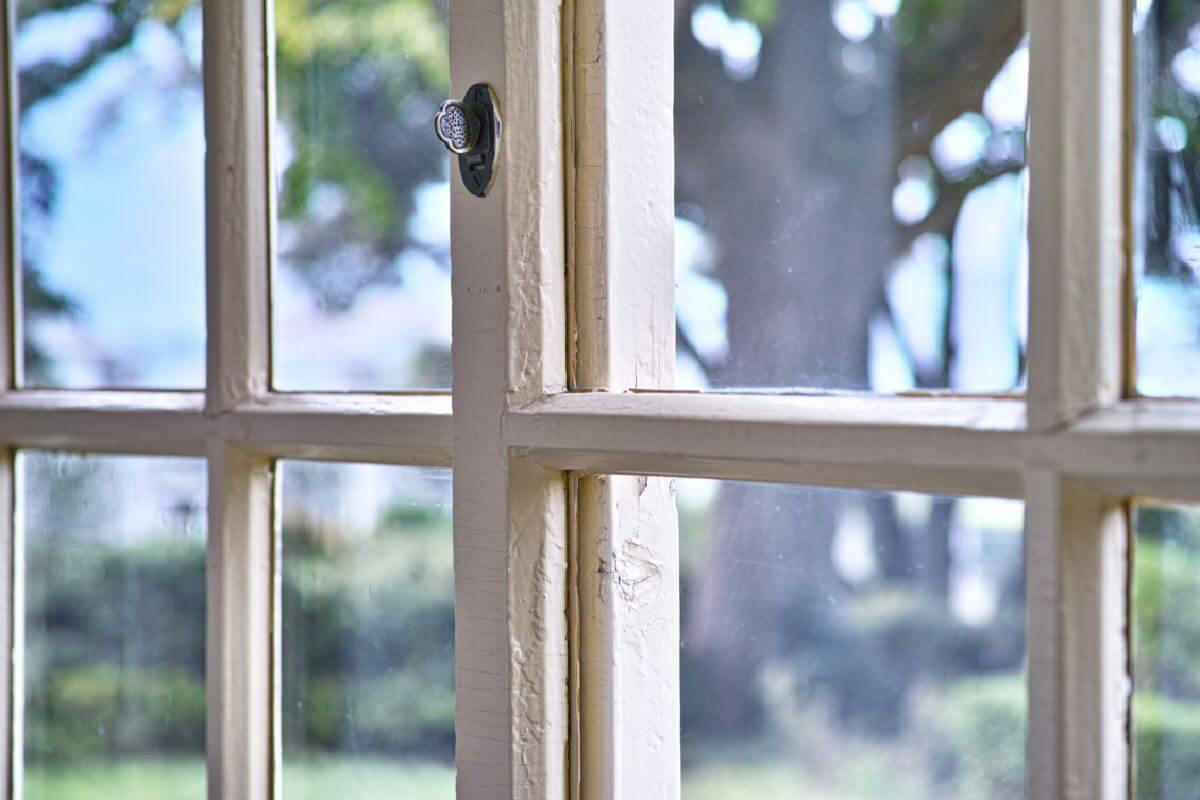 Replacement Windows Quote East Yorkshire