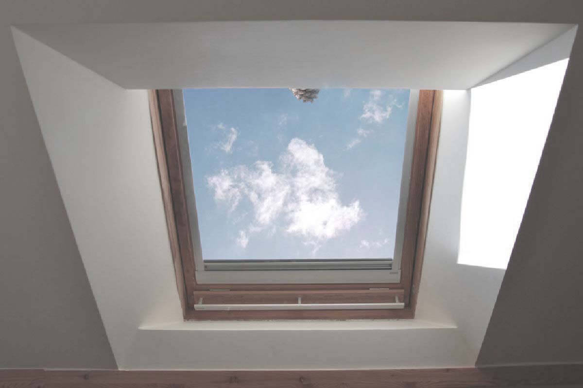 Replacement Velux Windows East Yorkshire