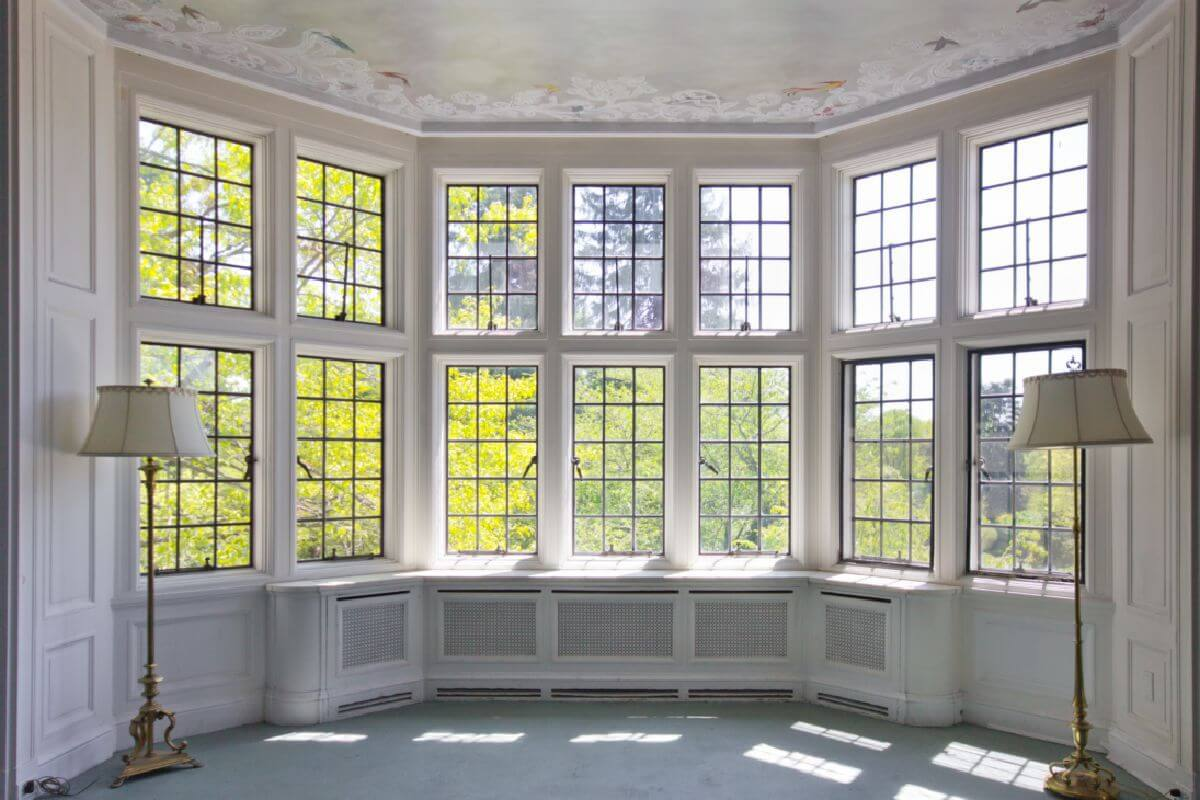 Replacement Bay Windows East Yorkshire