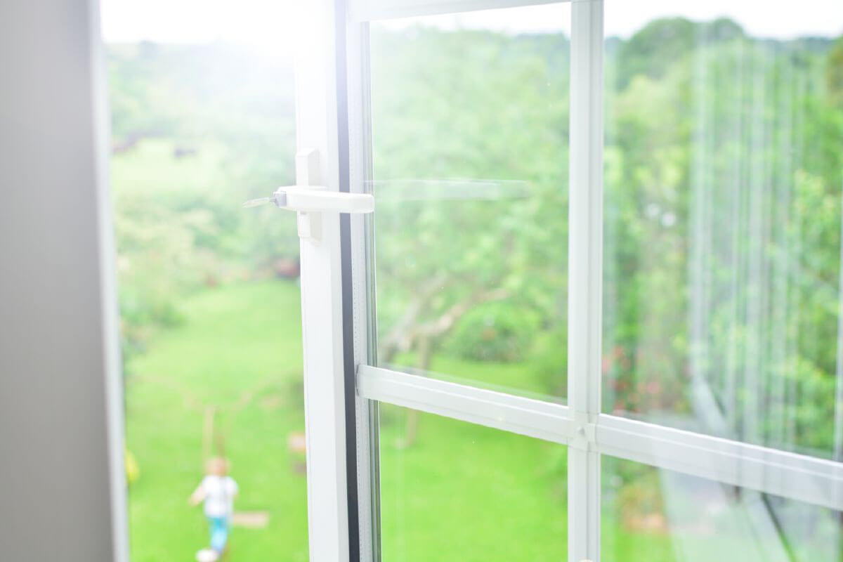 Replacement Double Glazing Windows East Yorkshire