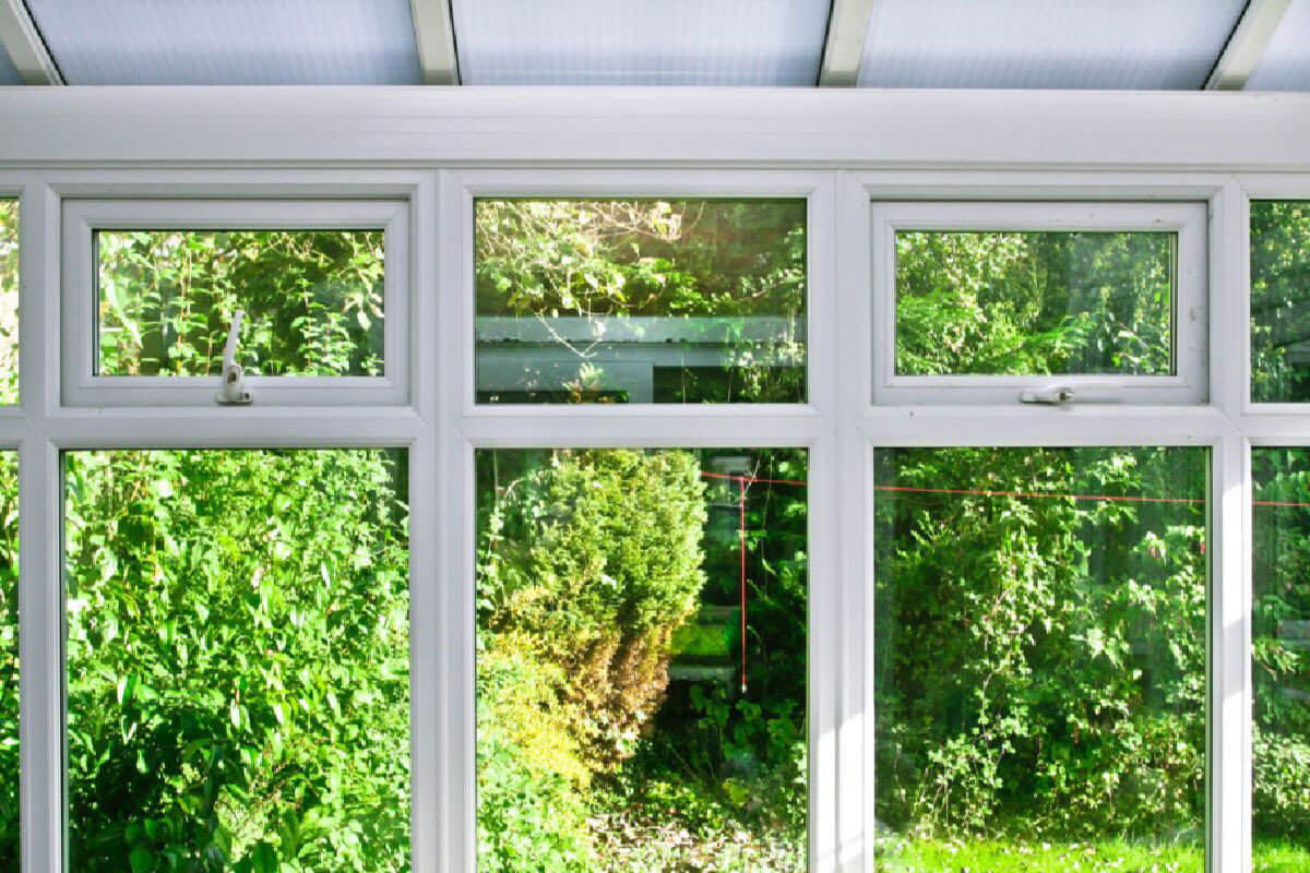 Replacement uPVC Windows East Yorkshire